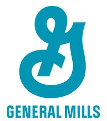 Logo Collection - Page 2 Generalmills_logo